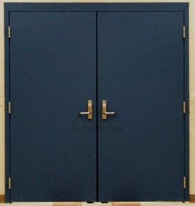 dvigubos-sarvuotos-durys