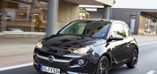 Opel pavaru dezes