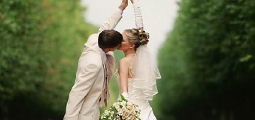 Vestuviniu sukneliu pardavimas