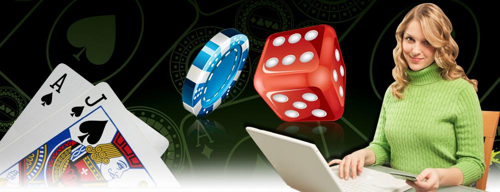 casino-internetu