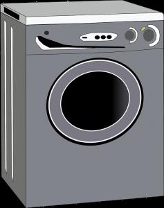 skalbimo-masinu-meistras-vilniuje