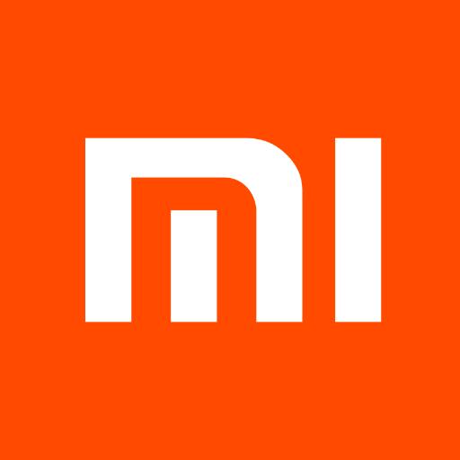Xiaomi remontas