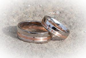 Vestuvių šventės