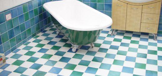 vonios-atnaujinimas