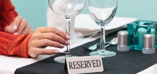 Nemokama rezervacija