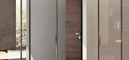 grazios durys